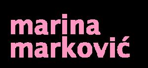 Marina Markovic